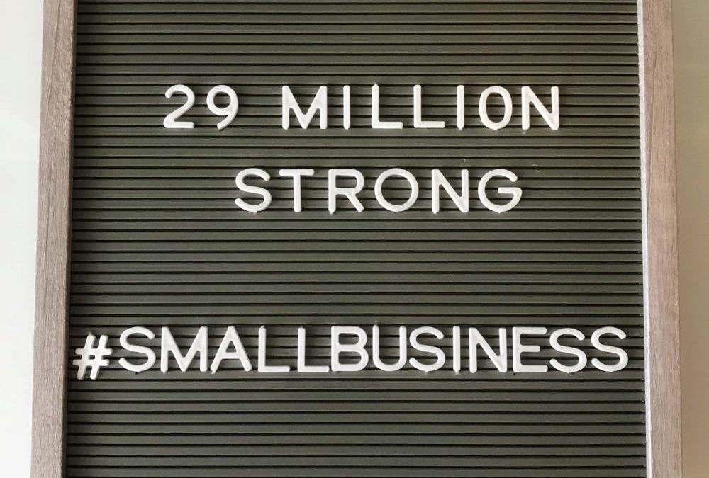 29 Million Strong